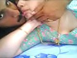 Scandal, Webcam, Sex, Indian, Couple, Mature, Young, Fucking