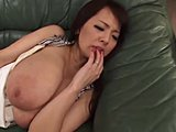 Beach, Ass, Penis, Sucking, Asshole, Lady, Cougar, Milf, Big tits, Anal, Natural tits, Boobs, Tits, Asian, Huge, Kinky, Bisexual, Chubby, Mommy, Bbw, Old, Oral, Sex, Cock, Young, Big natural tits, Assfucking, Blowjob, Teen, Monster, Fat, Cumshot