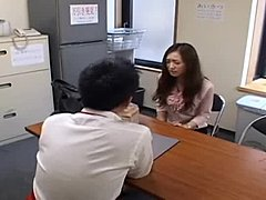 Chinese, Sucking, Hidden cam, Milf, Asian, Shop, Amateurs, Spying, Garage, Voyeur, Tits, Blowjob, Oral, Caught, Japanese, Teen, Sex, Young, Punished
