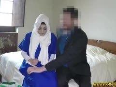 Reality, Monster cock, Deepthroat, Handjob, Arab, Big cock, Babe, Blowjob, Cock, Interracial, High definition, Sucking