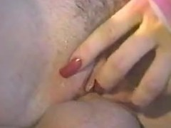 Blowjob, Blonde, Masturbation, Antique, Vintage, Milf, Slut, Assfucking, Anal, Huge, Fingering, Lick, Retro, Adorable, Brunette, Penis