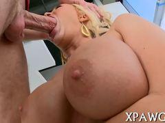 Big ass, Pornstar, Fucking, Whore, Big tits, Ass, Tits, Hardcore, Blowjob