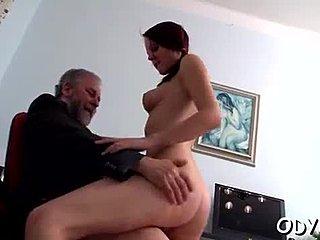 reifen Alter free porn