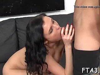 Русский секс бритая пися