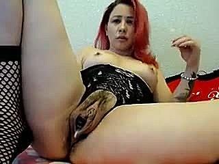Big juicy pussy images