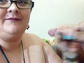 Wife forced black fuck video first