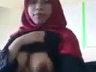 Sexy girls free pic malesia