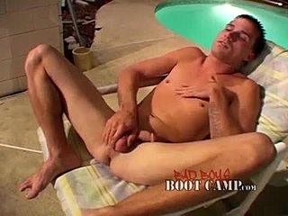 Gej sex