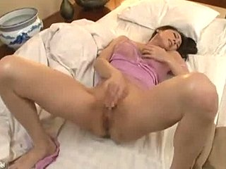 easy-going Homosexuell Sex Blowjob Videos sexy kitty