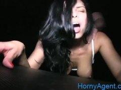 Sloppy, Pov, Huge, Fucking, Cock, Brunette, Blowjob, Sex, Boobs, Hungarian, Couple, Rough, Sucking, European, Bouncing boobs, Big tits, Riding, Tits, Amateurs, Horny