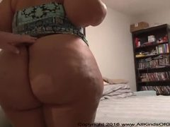Chunky, Huge, Lady, Naughty, Fucking, Ass, Chubby, Blowjob, Fat, Bbw, Pussy, Babe, Boobs, Sucking, Tits, Big tits, Interracial