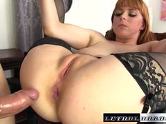 Cumshot, Monster cock, Anal, Asshole, Teen, Pornstar, Assfucking, Tight, High definition, Destroyed ass, Huge, Cock, Big cock, Hardcore, Big ass