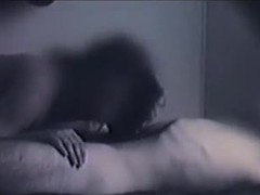 Hidden, Hidden cam, Mature, Slut, Not son, Young, Old, Mommy, Friend, Fucking, Amateurs, Son's friend