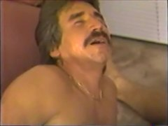 Sex, Doggystyle, Cum in mouth, Pornstar, Big cock, Cum, Group, Retro, Cock, Blue films, Bent over, Monster cock
