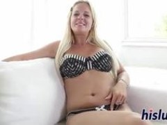Hardcore, Chubby, High definition, Blonde, Cock, Big tits, Boobs, Monster cock, Big cock, Tits, Bunny, Fat, Blowjob