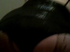 Compilation, Accident, Mommy, Mature, Blooper, Amateurs, Comic