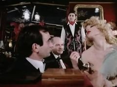 Sex, Group, Dream girl, European, Brothel, French, Swingers