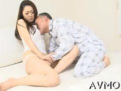 Mature, Cunt, Milf, Rough, Babe, Arrangement, Hardcore, Japanese, Asian, Blowjob