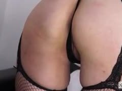 Monster cock, Anal, Casting, Stockings, Big cock, Lingerie, Ass, Italian, Hardcore, Liquid lunch, Doggystyle, European, Reality, High definition, Milf, Blonde, Assfucking, Nipples, Cum, Interview, Amateurs, Close-up, Cock, Sex, Bent over