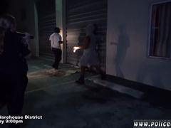 Teräväpiirto, Lesbo, Poliisi, Raju