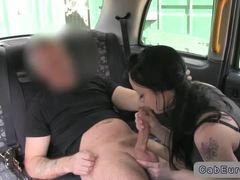 Hidden cam, Pov, Homemade, Fucking, Blackmailed, Hardcore, Amateurs, Sucking, Reality, Hidden, Voyeur, Spying, British, Blowjob, Banging, Taxi, European, Pussy, Babe, Car, Public, Outdoor, Facial, Group