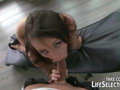 Anal, Pov, Pornstar, Assfucking, Friend, European, Girlfriend, Blowjob, Interactive, Roleplay, Hardcore, American