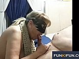 Cumshot, Teen, Mature, Monster, Big tits, Huge, Cougar, Kinky, Fucking, Oral, Cock, Lesbian, Amateurs, Blowjob, Compilation, Romantic, Erotic, Fetish, Boobs, Milf, Jizz, Handjob, Hardcore, Cum, Old, Mommy, Facial, Tits, Sucking, Penis