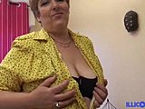 Assfucking, Ass, Big tits, Boobs, European, Tits, Granny, French, Amateurs, Bbw, Full movie, Young, Cougar, Sex, Fucking, Anal, Old, Fat, Grandmother