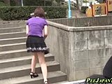 Reality, Fetish, Upskirt, Skirt, Hairy, Japanese, Outdoor, High definition, Asian, Amateurs, Public