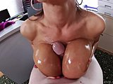 Monster cock, Face fucking, At work, Gagging, Huge, Big cock, Messy, Big natural tits, Natural tits, High definition, Fake tits, Blowbang, Lick, Double, Ball licking, 10+ inch, Brutal, Boobs, Pornstar, Banging, Rough, Puffy, Deepthroat, Titty fuck, Blowjob, Big tits, Tits, Cock, Fucking