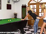 Teen, Kissing, Seduction, Teacher, Ass, Lesbian, Lick, Blonde, Model, Czech, Girl on girl, Student, Babe, Pussy, Muff diving, Foreign, European, Cunilingus