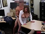 Hidden, Hidden cam, Spying, Milf, Pov, Lady, Business woman, Fucking, Mommy, Cock, Sucking, Hardcore, Blowjob