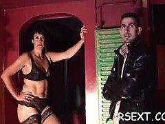 amsterdam prostituierte xxx