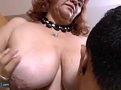 gratis en línea sexo abuelita