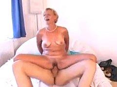 kurze haare blonde milf porno vids