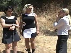 Leszbi hatosfogat - xxx videók ingyen