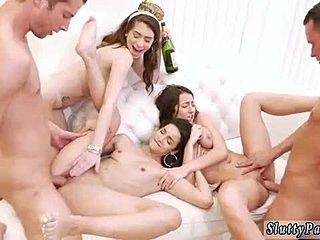 Tenåring mamma porno Start