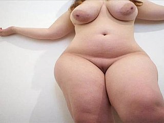 BBW σεξ έφηβος